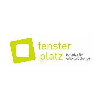 Logo Verein Fensterplatz Graz