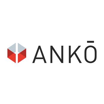 Logo ANKÖ Service Ges.m.b.H. Auftragnehmerkataster Österreich