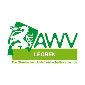 Logo Abfallwirtschaftsverband Leoben