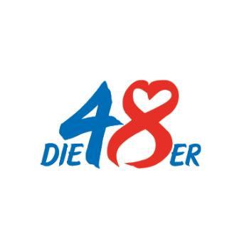 Logo Abfallwirtschaft, Straßenreinigung und Fuhrpark (MA 48)