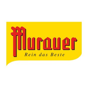 Logo Murauer